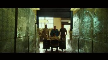 War Dogs - Alternate Trailer 18