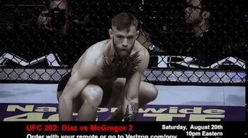 UFC 202: Diaz vs. McGregor 2 thumbnail