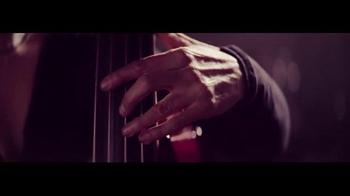 K-Y Intense TV Spot, 'Symphony' - Thumbnail 2