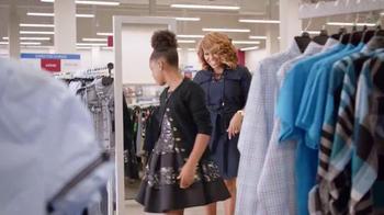 Burlington Stores TV Spot, 'Let's Go!!' - Thumbnail 6