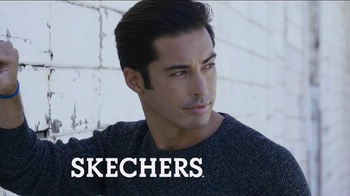 SKECHERS TV Spot, 'Stylish' - Thumbnail 2