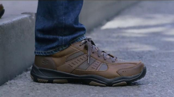 SKECHERS TV Spot, 'Stylish' - Thumbnail 3