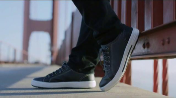 SKECHERS TV Spot, 'Stylish' - Thumbnail 4