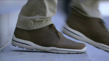 SKECHERS TV Spot, 'Stylish' - Thumbnail 7