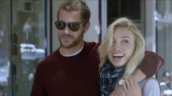 SKECHERS TV Spot, 'Stylish' - Thumbnail 8