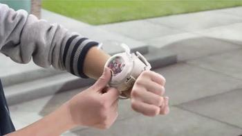 Yo-Kai Watch TV Spot, 'Summon Series 2' - Thumbnail 3