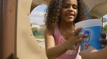 Circle K Polar Pop TV Spot, 'Summer Fun' - Thumbnail 1