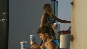 Circle K Polar Pop TV Spot, 'Summer Fun' - Thumbnail 4