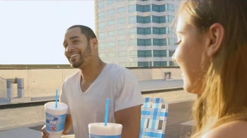 Circle K Polar Pop TV Spot, 'Summer Fun' - Thumbnail 5