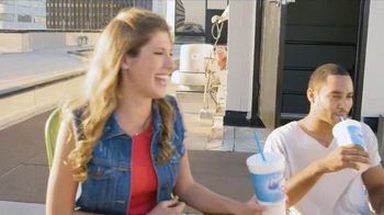 Circle K Polar Pop TV Spot, 'Summer Fun'