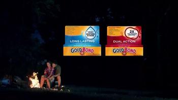 Gold Bond TV Spot, 'Fight Itch' - Thumbnail 6