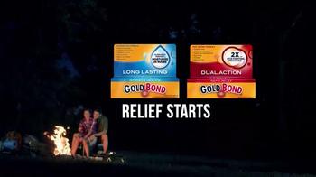 Gold Bond TV Spot, 'Fight Itch' - Thumbnail 7