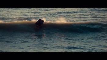 The Light Between Oceans - Alternate Trailer 2
