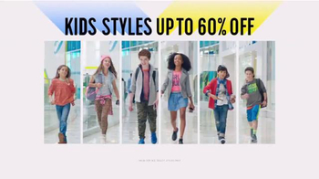 Old Navy Back to School TV Spot, 'Roped In' Featuring Amy Schumer - Thumbnail 10