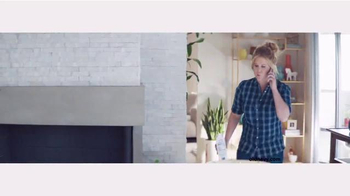 Old Navy Back to School TV Spot, 'Roped In' Featuring Amy Schumer - Thumbnail 2