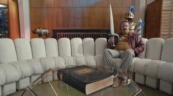 Clash Royale TV Spot, 'Meet the Duel Expert' - Thumbnail 2