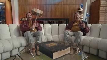 Clash Royale TV Spot, 'Meet the Duel Expert' - Thumbnail 3