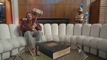 Clash Royale TV Spot, 'Meet the Duel Expert' - Thumbnail 5