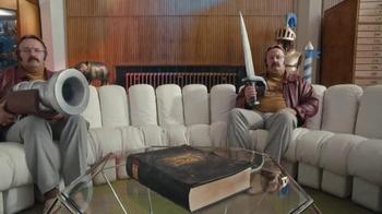 Clash Royale TV Spot, 'Meet the Duel Expert' - Thumbnail 6