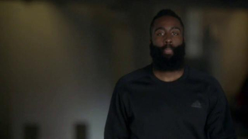 Foot Locker TV Spot, 'James Harden's Inner Voice' Ft. Colin Farrell - Thumbnail 5