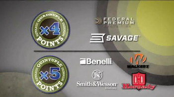 Bass Pro Shops Freedom Days TV Spot, '2nd Amendment Savings' - Thumbnail 4