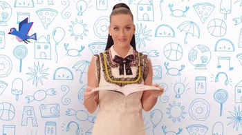Staples TV Spot, 'Team Up to Support Teachers and Students' Ft. Katy Perry - Thumbnail 3