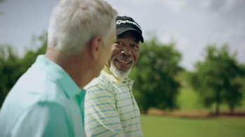 GolfNow.com TV Spot, 'Without Breaking the Bank' - Thumbnail 2