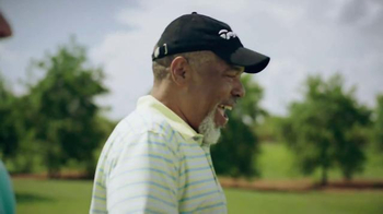 GolfNow.com TV Spot, 'Without Breaking the Bank' - Thumbnail 3