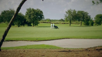 GolfNow.com TV Spot, 'Without Breaking the Bank' - Thumbnail 4
