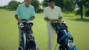GolfNow.com TV Spot, 'Without Breaking the Bank' - Thumbnail 5