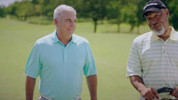 GolfNow.com TV Spot, 'Without Breaking the Bank' - Thumbnail 8
