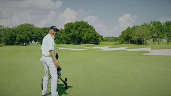 GolfNow.com TV Spot, 'Without Breaking the Bank' - Thumbnail 9