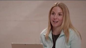 Microsoft Surface TV Spot, 'New Heights: Students' - Thumbnail 3