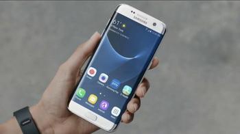Samsung Gear TV Spot, 'Move With Galaxy' - Thumbnail 1