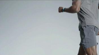 Samsung Gear TV Spot, 'Move With Galaxy' - Thumbnail 2