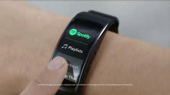 Samsung Gear TV Spot, 'Move With Galaxy' - Thumbnail 3