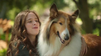Purina Beneful Healthy Weight TV Spot, 'Jessica and Riley' - Thumbnail 5