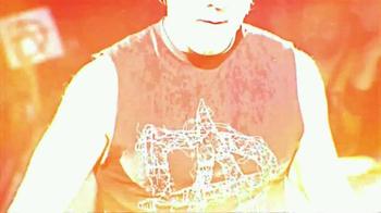 WWE Shop TV Spot, 'Show Us Your Colors' - Thumbnail 1