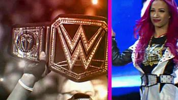 WWE Shop TV Spot, 'Show Us Your Colors' - Thumbnail 3