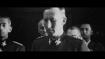 Anthropoid - 494 commercial airings