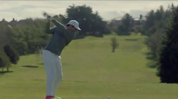 Nike TV Spot, 'Unlimited Rory McIlroy' Song by Jamie xx - Thumbnail 10