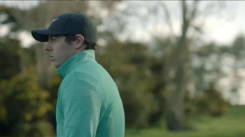 Nike TV Spot, 'Unlimited Rory McIlroy' Song by Jamie xx - 169 commercial airings