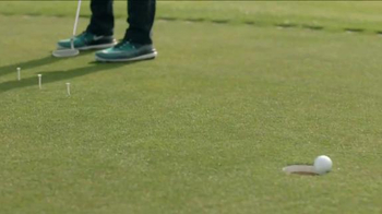 Nike TV Spot, 'Unlimited Rory McIlroy' Song by Jamie xx - Thumbnail 5