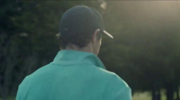 Nike TV Spot, 'Unlimited Rory McIlroy' Song by Jamie xx - Thumbnail 7