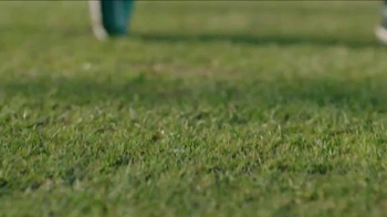 Nike TV Spot, 'Unlimited Rory McIlroy' Song by Jamie xx - Thumbnail 8