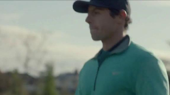 Nike TV Spot, 'Unlimited Rory McIlroy' Song by Jamie xx - Thumbnail 9