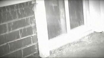 Flex Seal TV Spot, 'Storm Preparation Kit' - Thumbnail 1