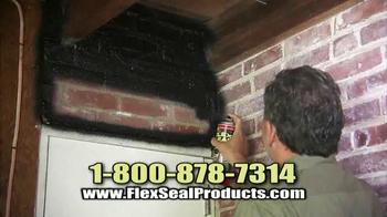 Flex Seal TV Spot, 'Storm Preparation Kit' - Thumbnail 3
