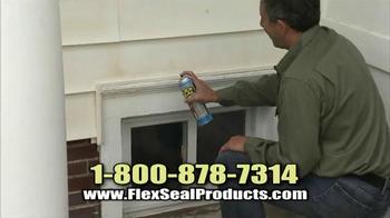 Flex Seal TV Spot, 'Storm Preparation Kit' - Thumbnail 4