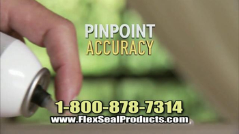 Flex Seal TV Spot, 'Storm Preparation Kit' - Thumbnail 9